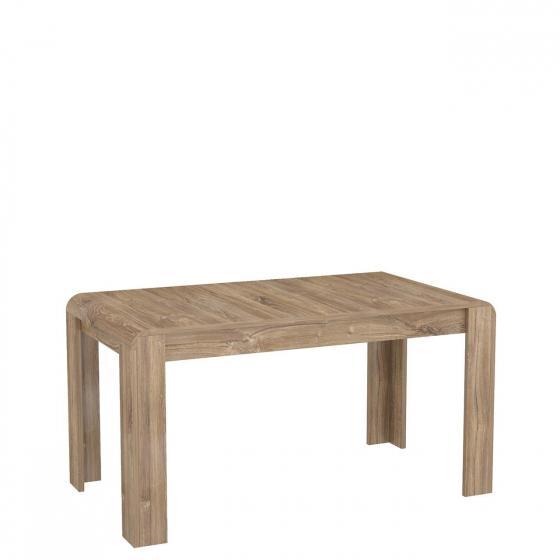 Rozkládací stůl Emma EM13
