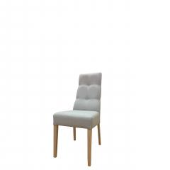 Židle Telera TE09