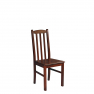 Židle Dalem XIII