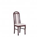Židle Sando I
