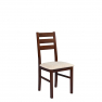 Židle Zefir VII
