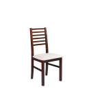 Židle Zefir IX