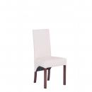 Židle Heven III