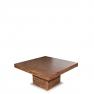 Konferenční stolek L45