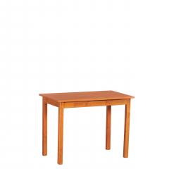 Stůl Eliot I