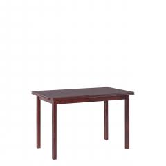 Rozkládací jídelní stůl Eliot IV
