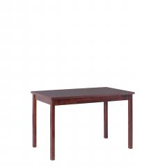 Rozkládací stůl Eliot VI