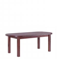 Rozkládací stůl Logan VI