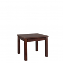 Rozkládací stůl Wood VI
