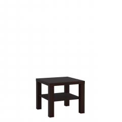 Konferenční stolek Verno I