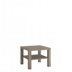 Konferenční stolek Verno 2