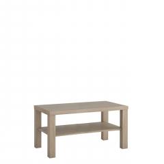 Konferenční stolek Verno 3
