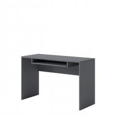 Psací stůl Ingrid IG10