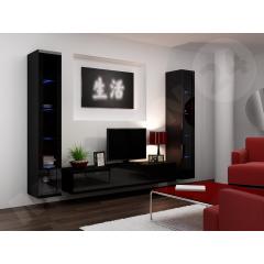 Obývací stěna Zigo V