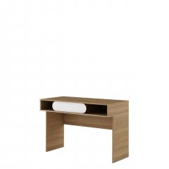 Psací stůl Liara LI14