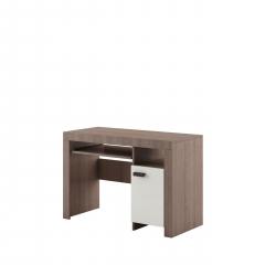 Psací stůl Kati KA04