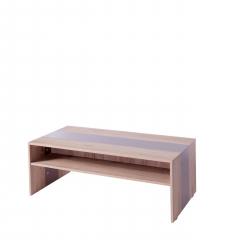 Konferenční stolek Nado NA08