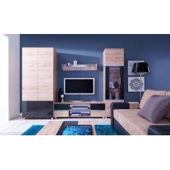 Nábytek do obýváku Nado VI