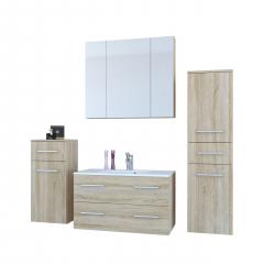 Koupelnový nábytek Anie
