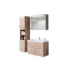 Koupelnový nábytek Bado