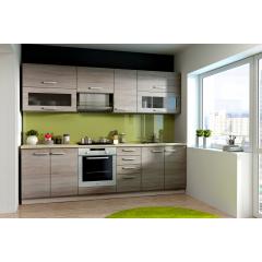Kuchyně More 260
