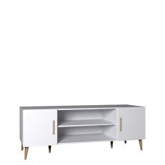 TV stolek Balio B10