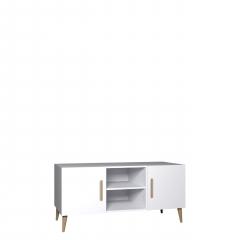 TV stolek Balio B11