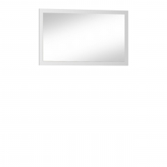 Nástěnné zrcadlo Balio B14
