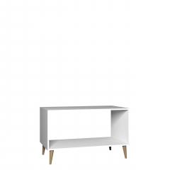 Konferenční stolek Balio B15