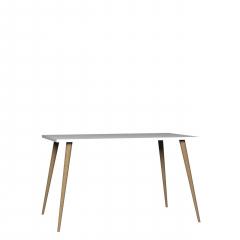 Konferenční stolek Balio B16