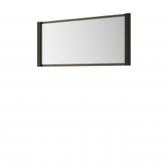 Zrcadlo Jazz JZ16
