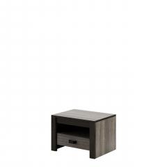 Noční stolek Jazz JZ18
