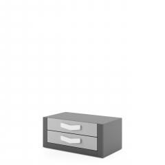 Noční stolek Lopez LP07