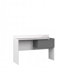 Psací stůl Arne A08P