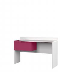 Psací stůl Arne A08L