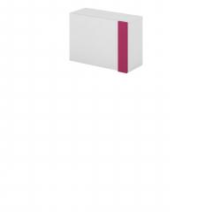Skříňka závěsná Arne A09