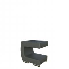 Noční stolek Umaru