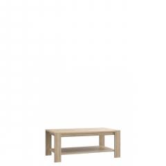 Konferenční stolek Julietta OMBT12