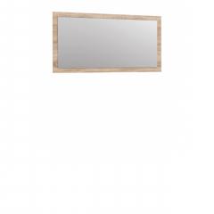 Zrcadlo Latis LTSD10