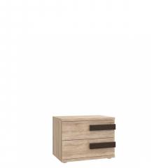 Noční stolek Latis LTSK02