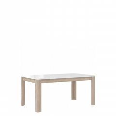 Rozkládací jídelní stůl FLOT16