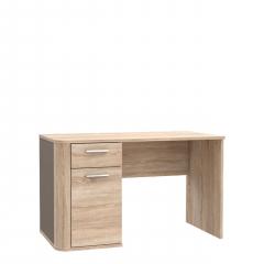 Psací stůl Fado FDOB21