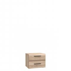 Noční stolek Combino CMBK01