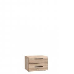 Noční stolek Combino CMBK02