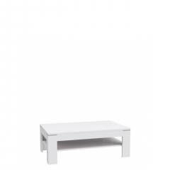 Konferenční stolek Snow SVOT22