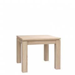 Rozkládací stůl Julietta EST45