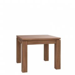 Rozkládací stůl Latina EST45