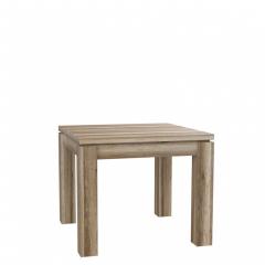 Rozkládací stůl Tiziano EST45