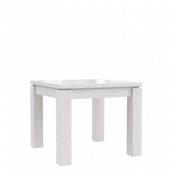 Rozkládací stůl Dany EST45