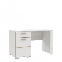 Psací stůl Dany DANB21